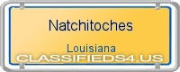 Natchitoches board